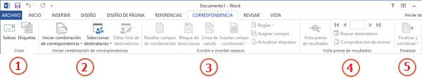 word_tools_correspondence
