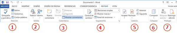 word_tools_review