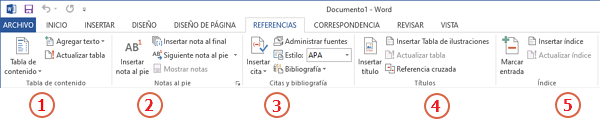 word_tools_references