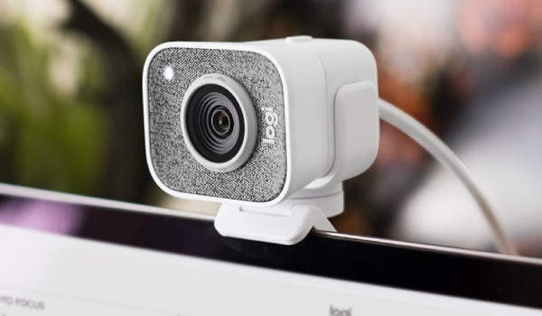Common issues when activating or deactivating a laptop camera