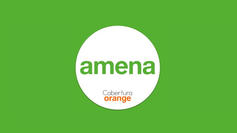 Tarifas de Amena todas las ofertas por fibra, móvil y combinados