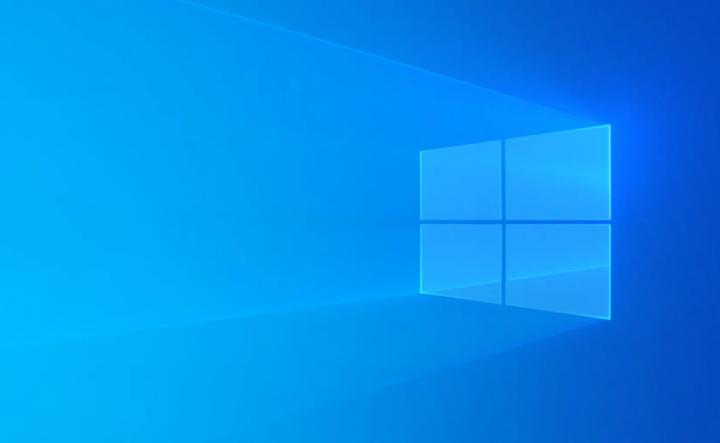 missing start menu icons