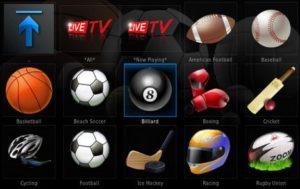 Free-Sports-Streaming