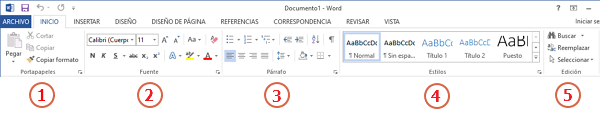 word_tools_Home
