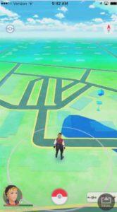 Pokemon-Go-GPS-Signal-Not-Found-Error-Fixed