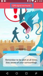 Pokemon-Go-GPS-Signal-Not-Found-Android