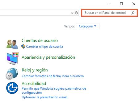 Comment installer des polices dans Windows à l'aide du panneau de configuration étape 2