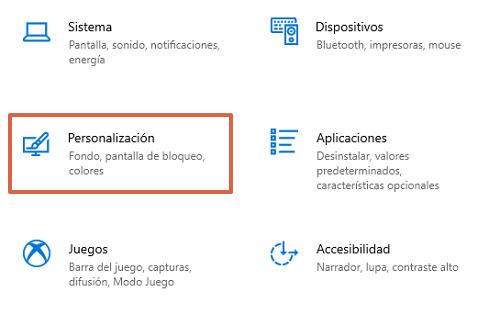 Comment installer des polices dans Windows à partir du Microsoft Store étape 2