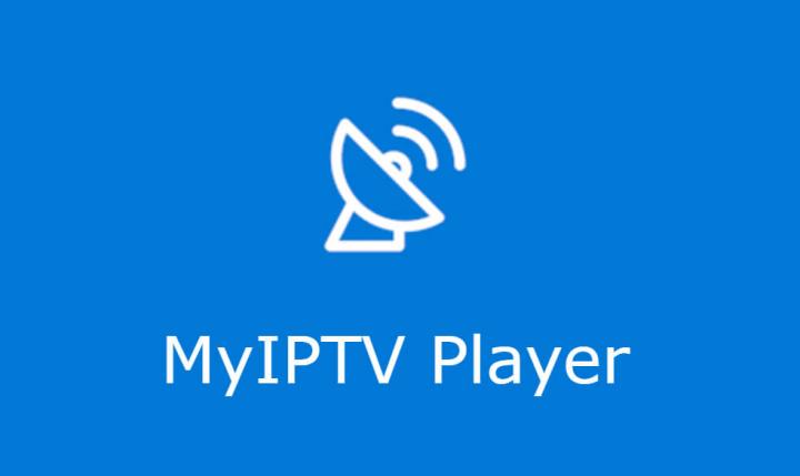 lecteur myiptv