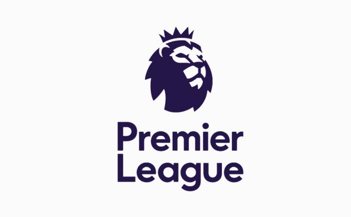 kodi premier league