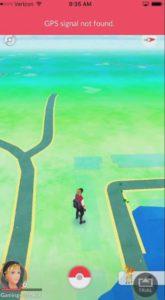 Pokemon-Go-GPS-Signal-Not-Found-iPhone-iOS-iPad