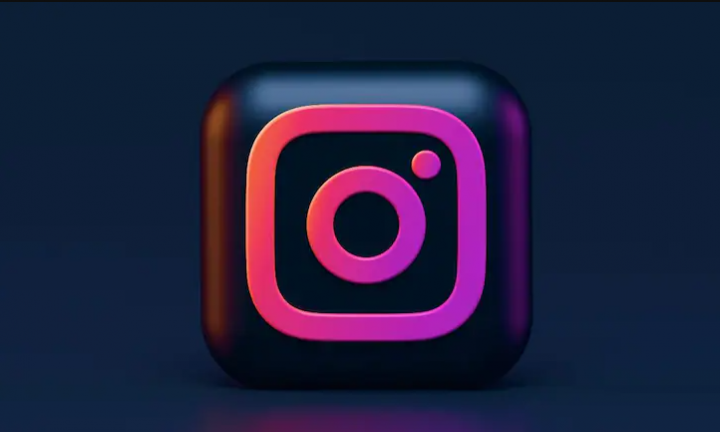 instagram user search