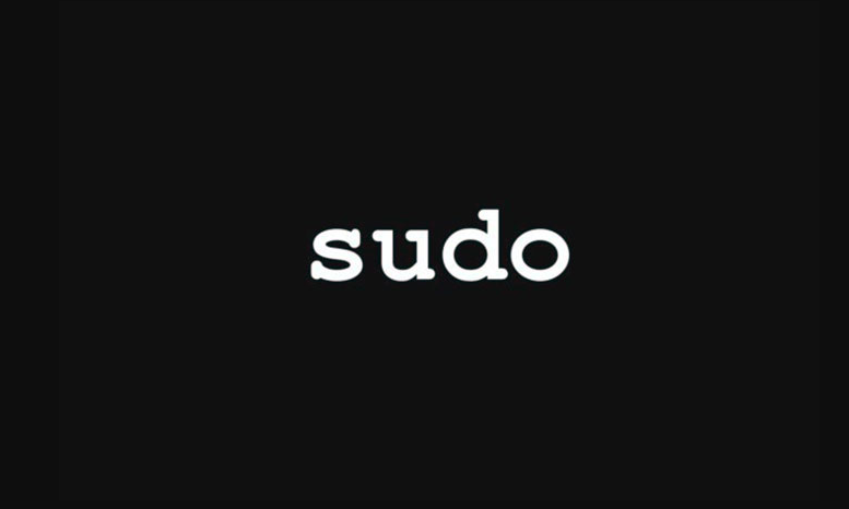 Add a User to Sudoers